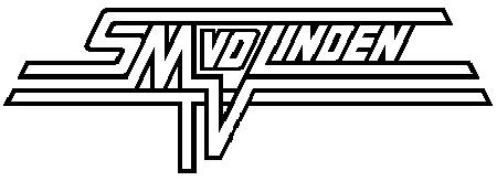 SMvdL-TV