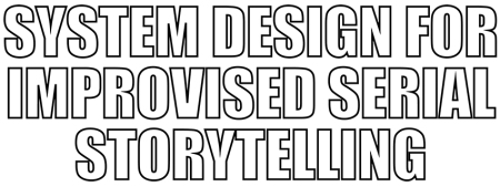 TITELsystem-design