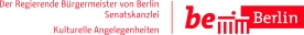 BerlinerSenstKulturLogo_flach_cmyk